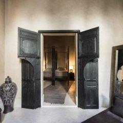 Отель Dar Darma Марокко, Марракеш - отзывы, цены и фото номеров - забронировать отель Dar Darma онлайн комната для гостей фото 4