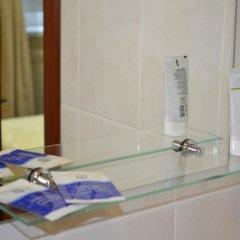 Hotel Kolibri 3* Номер Делюкс разные типы кроватей фото 24