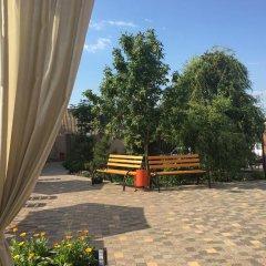 Гостиница Holin Holl Украина, Бердянск - отзывы, цены и фото номеров - забронировать гостиницу Holin Holl онлайн