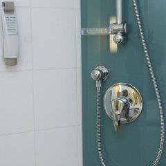 Ibis Hotel Plzen Пльзень ванная