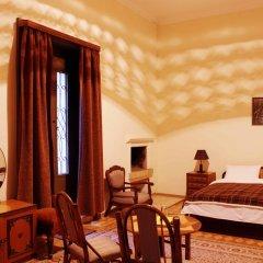 Hotel Central Стандартный номер с различными типами кроватей фото 6