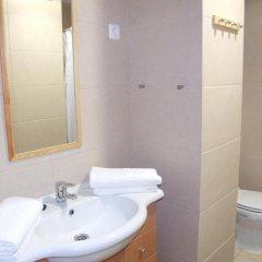 Comporta Village Hotel Apartamento ванная фото 2
