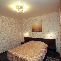 Гостиничный комплекс Домино 3* Стандартный номер с различными типами кроватей фото 6