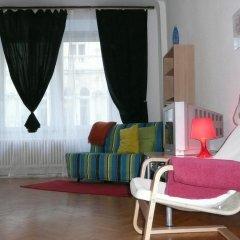 Апартаменты Nozzi 8 Twins Apartments комната для гостей фото 5