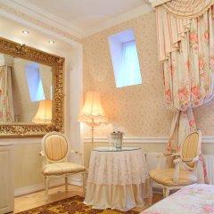 Бутик-отель Шенонсо комната для гостей