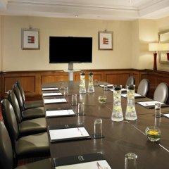 London Marriott Hotel Maida Vale фото 2