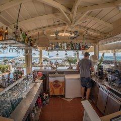 Отель Sonias House Греция, Ситония - отзывы, цены и фото номеров - забронировать отель Sonias House онлайн гостиничный бар