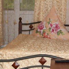Hotel 99 on Noviy Arbat Номер категории Эконом с различными типами кроватей фото 7