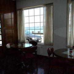 Hotel Via Norte Эль-Грове удобства в номере