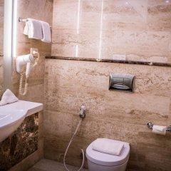 Olive Tree Hotel Amman ванная фото 2