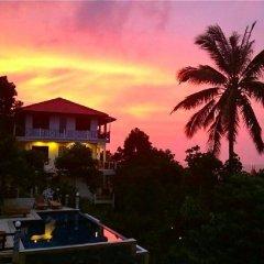 Отель Viking House Apartment Таиланд, Мэй-Хаад-Бэй - отзывы, цены и фото номеров - забронировать отель Viking House Apartment онлайн бассейн фото 2