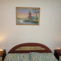 Отель Apartment4you Budapest 2* Апартаменты с различными типами кроватей фото 6