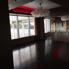Rafayel Hotel & Spa