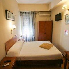 Отель Residencial Lord Стандартный номер фото 3
