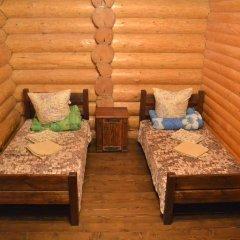 Гостиница Sadyba Gulavyna Украина, Волосянка - отзывы, цены и фото номеров - забронировать гостиницу Sadyba Gulavyna онлайн детские мероприятия