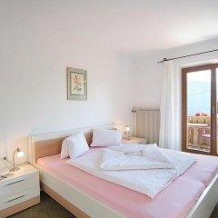 Отель Haus Rosengarten Тироло комната для гостей фото 4