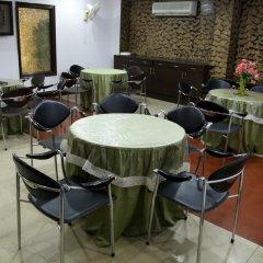 Отель Ananda Delhi Индия, Нью-Дели - отзывы, цены и фото номеров - забронировать отель Ananda Delhi онлайн питание фото 3