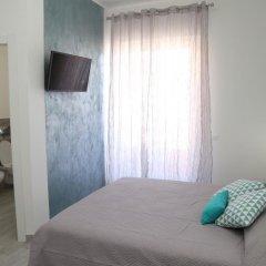 Отель B&B Mimì Кастельсардо комната для гостей фото 2