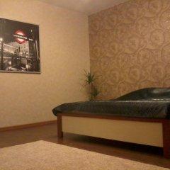 Апартаменты Apartment Lenina Пермь спа