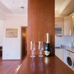 Отель Central Apartment Болгария, София - отзывы, цены и фото номеров - забронировать отель Central Apartment онлайн в номере фото 2