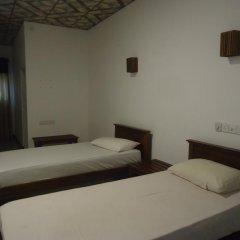 Отель B&B Osan Стандартный номер с различными типами кроватей фото 11