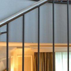Отель München Palace Германия, Мюнхен - 5 отзывов об отеле, цены и фото номеров - забронировать отель München Palace онлайн детские мероприятия фото 2