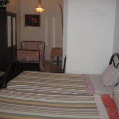 Отель Residencia do Norte комната для гостей фото 2