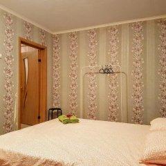 Гостиница Guest House Kneiphof спа