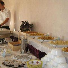 Отель Sunny Болгария, Созополь - отзывы, цены и фото номеров - забронировать отель Sunny онлайн питание