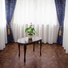 Гостиница Лидо удобства в номере