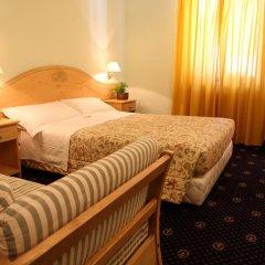 Hotel Valverde 3* Стандартный номер с различными типами кроватей фото 7