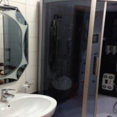 Gjuta Hotel Стандартный номер с различными типами кроватей фото 6