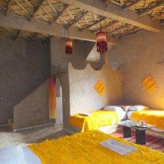 Отель Auberge De Charme Les Dunes D´Or Марокко, Мерзуга - отзывы, цены и фото номеров - забронировать отель Auberge De Charme Les Dunes D´Or онлайн детские мероприятия фото 2
