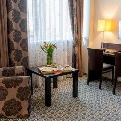 Гостиница Skyport в Оби - забронировать гостиницу Skyport, цены и фото номеров Обь в номере