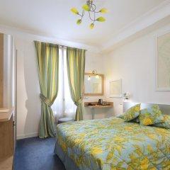 Hotel du Levant 3* Номер Комфорт с различными типами кроватей фото 2