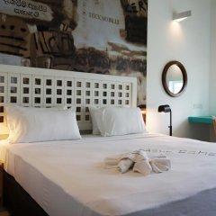 Hotel J 3* Стандартный номер с различными типами кроватей фото 2
