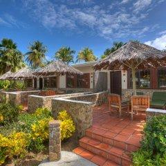 Отель Palm Island Resort All Inclusive