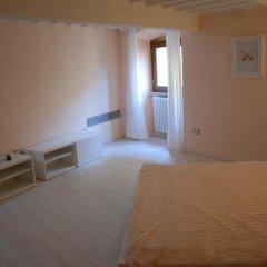 Отель Il Mezzanino Италия, Ареццо - отзывы, цены и фото номеров - забронировать отель Il Mezzanino онлайн комната для гостей фото 3