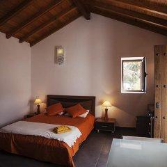 Отель EcoTara Canary Islands Eco-Villa Retreat детские мероприятия фото 2