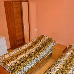 Гостиница Гостевой дом Эльмира в Сочи отзывы, цены и фото номеров - забронировать гостиницу Гостевой дом Эльмира онлайн спа