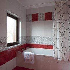 Отель Villa Kadem Варна ванная фото 2