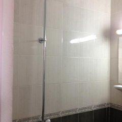 Отель Arda Болгария, Солнечный берег - отзывы, цены и фото номеров - забронировать отель Arda онлайн ванная фото 2