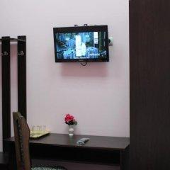 Гостиница Аризона в Пятигорске 7 отзывов об отеле, цены и фото номеров - забронировать гостиницу Аризона онлайн Пятигорск удобства в номере фото 2