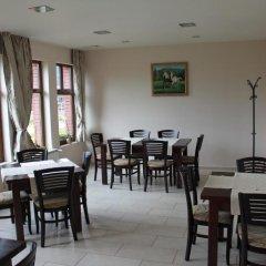 Hotel Podkovata питание фото 3