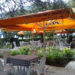 Отель Riza Hotel Албания, Тирана - отзывы, цены и фото номеров - забронировать отель Riza Hotel онлайн питание