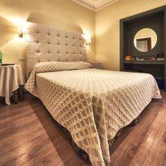 Отель Condotti 29 3* Номер Эконом с различными типами кроватей фото 7