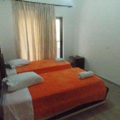 Hotel Iliria 3* Номер Делюкс с различными типами кроватей фото 3