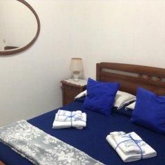 Отель Casa Siracusa Сиракуза комната для гостей фото 2