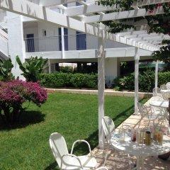 Отель Nissi Park фото 9