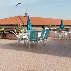 Отель Palácio Nova Seara AL Армамар детские мероприятия